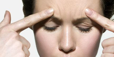 Face, Eyebrow, Hair, Skin, Eyelash, Beauty, Cheek, Forehead, Eye, Eye shadow,