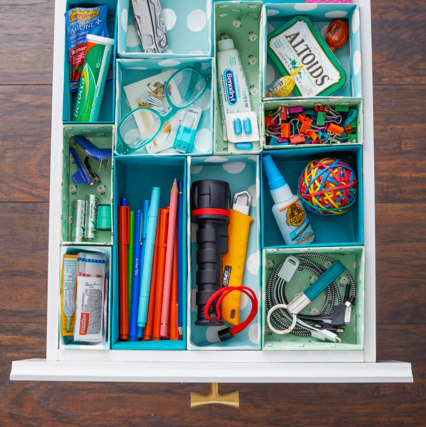 back-to-school-diy-drawer-organizers