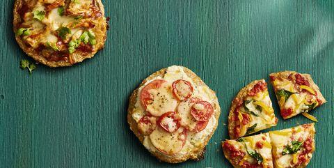 Dish, Food, Cuisine, Ingredient, Tarte flambée, Junk food, Quiche, Pizza, Produce, Recipe,