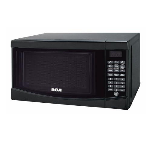 Best Budget Rca Rmw733 Microwave