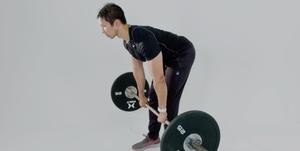 ルーマニアンデッドリフト,デッドリフト,トレーニング,筋トレ,筋肉,デッドリフト,deadlift,training