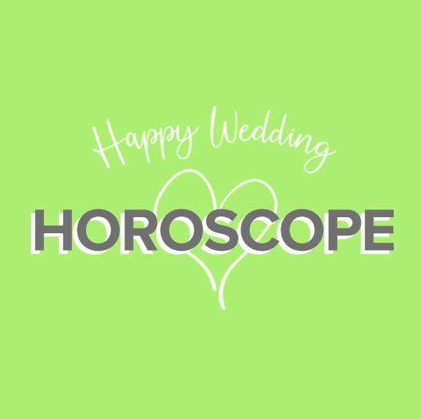 綺羅ソフィアの~星の教えで幸せになる!~【4月】