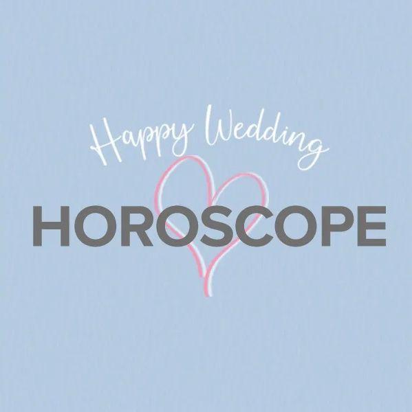 綺羅ソフィアの~星の教えで幸せになる!~【5月】
