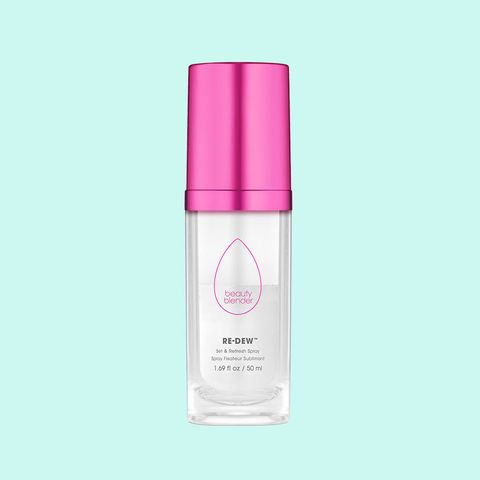 Product, Pink, Beauty, Liquid, Water, Cosmetics, Material property, Spray, Perfume, Moisture,