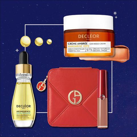 Liquid, Product, Bottle, Fluid, Glass bottle, Cosmetics, Perfume, Peach, Label, Bottle cap,