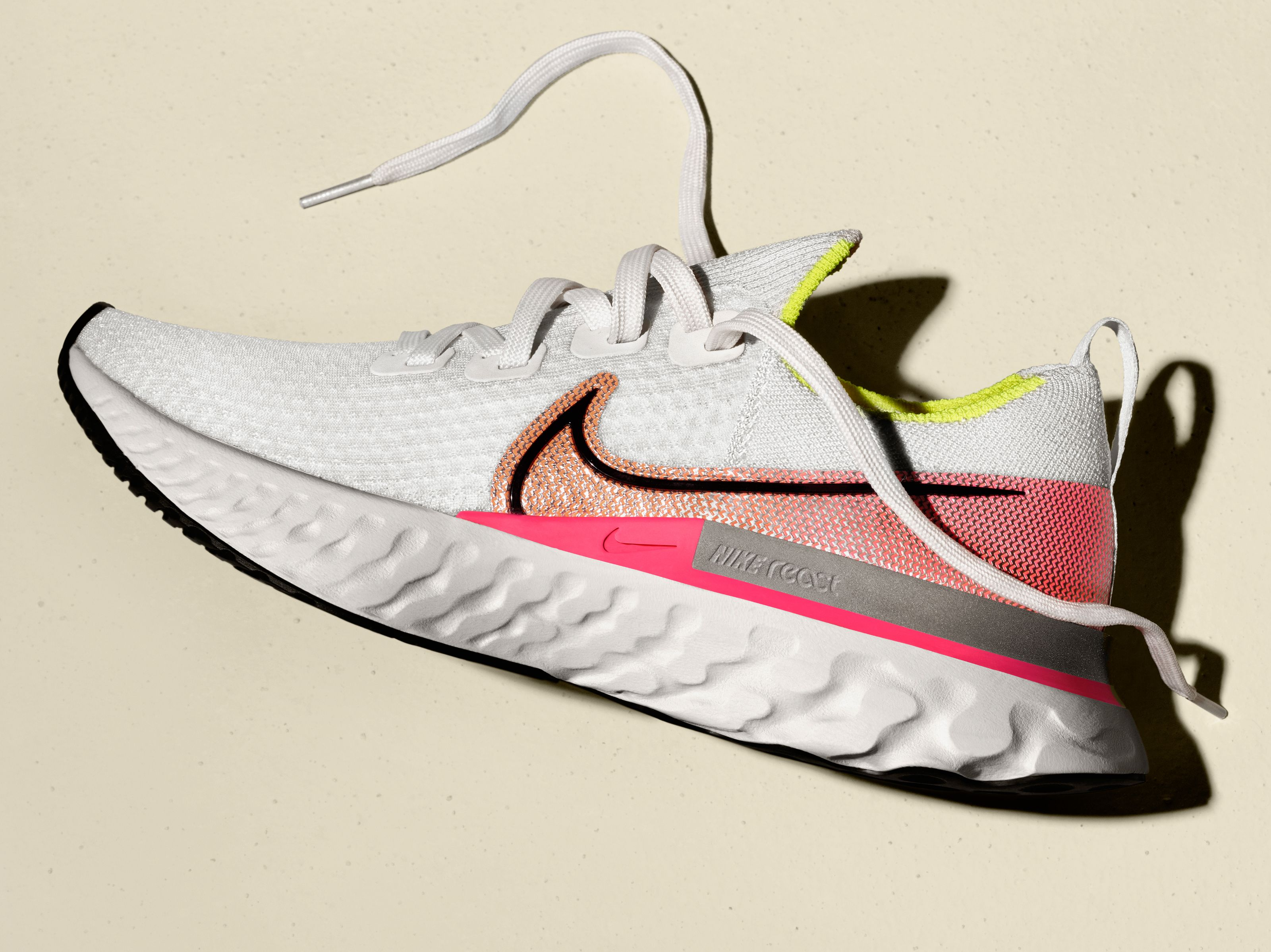 Nike React Infinity Run Review – Shoes For Injury Prevention