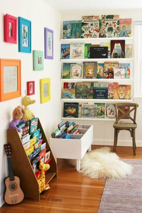 30 Best Toy Organizer Ideas Diy Kids, Toy Storage For Living Room