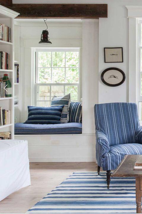 22 Best Reading Nook Design Ideas In 2021 Reading Nook Decor