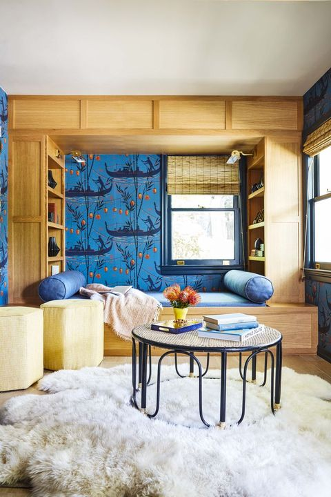 22 Best Reading Nook Design Ideas In 2021 Reading Nook Decor