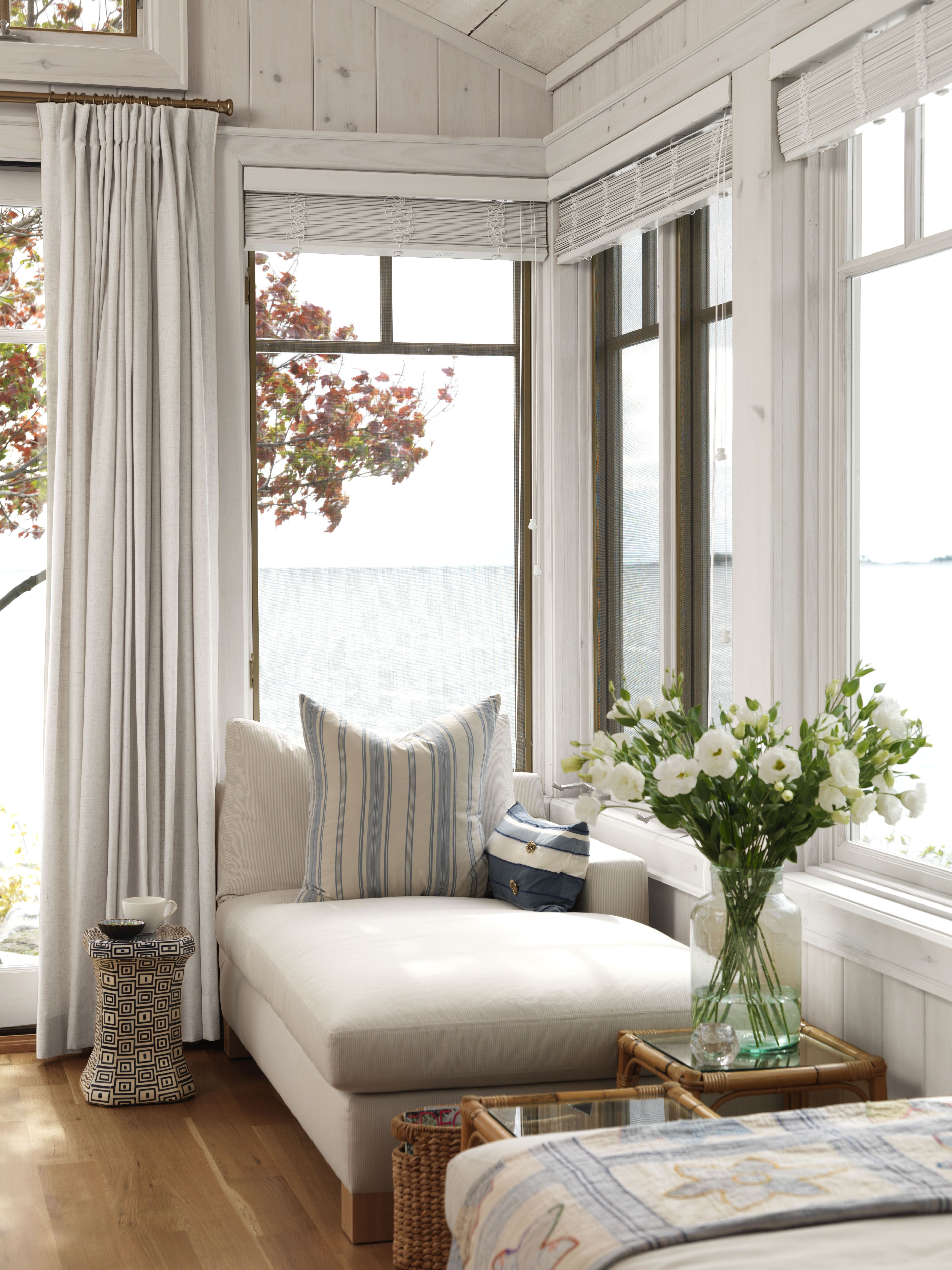 20 Beautiful Window Seat Ideas Best Cushions And Benches For Seats