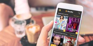 readly-onbeperkt-tijdschriften-lezen