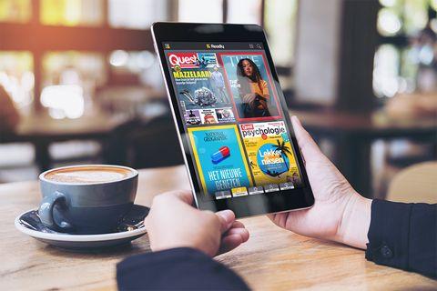 online-tijdschriften-lezen