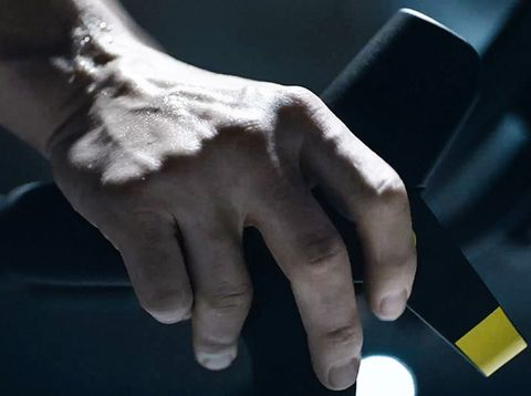 Hand, Finger, Wrist, Arm, Gesture, Nail, Thumb, Holding hands, Games,
