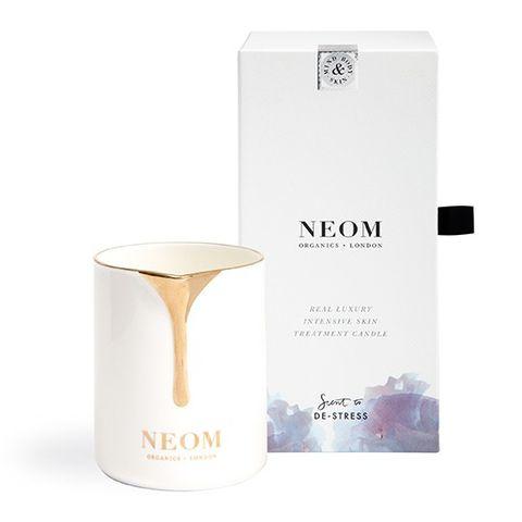 Product, Perfume, Liquid,