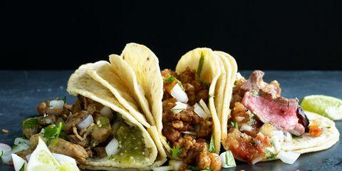 Real-Tacos-Real-Fast.jpg