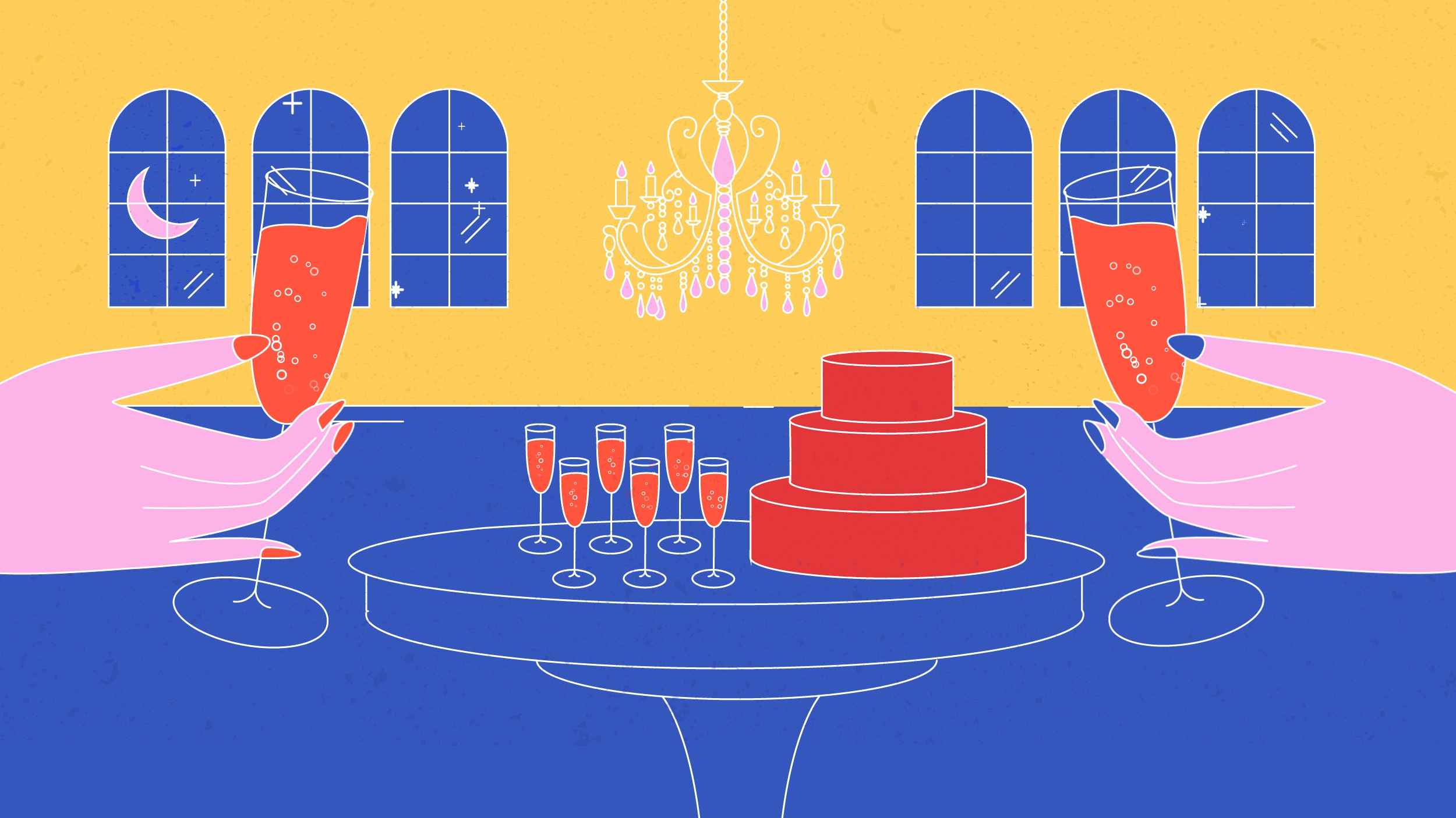 How Much Does Wedding Catering Cost — Wedding Food Costs