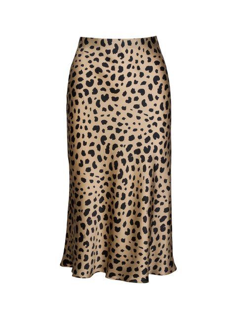 1c5450178ed7 Everyone is wearing Realisation Par's Naomi skirt – Realisation ...