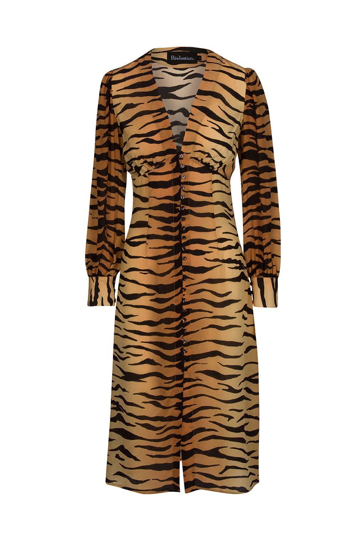 realisation-par-tiger-print-dress-1541015862.jpg (1020×1530)