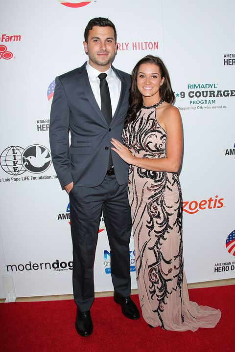 5th Annual American Humane Association Hero Dog Awards