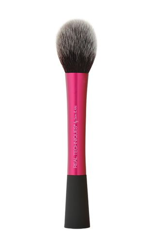 What Are Diffe Makeup Brushes For