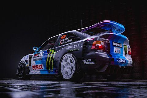 Land vehicle, Vehicle, Racing, Car, Auto racing, Motorsport, Sports car, World rally championship, World Rally Car, Rallying,
