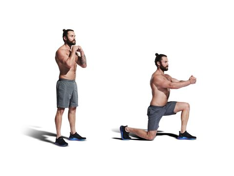 weights, exercise equipment, arm, shoulder, standing, kettlebell, dumbbell, joint, muscle, chest,