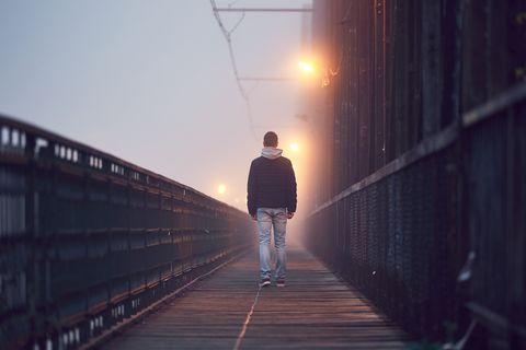 ψυχολογία μοναξια