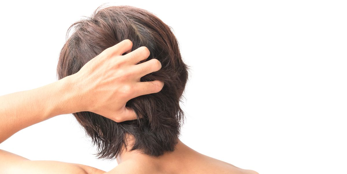How To Grow Out Your Hair 4 Best Hair Growth Tips For Men