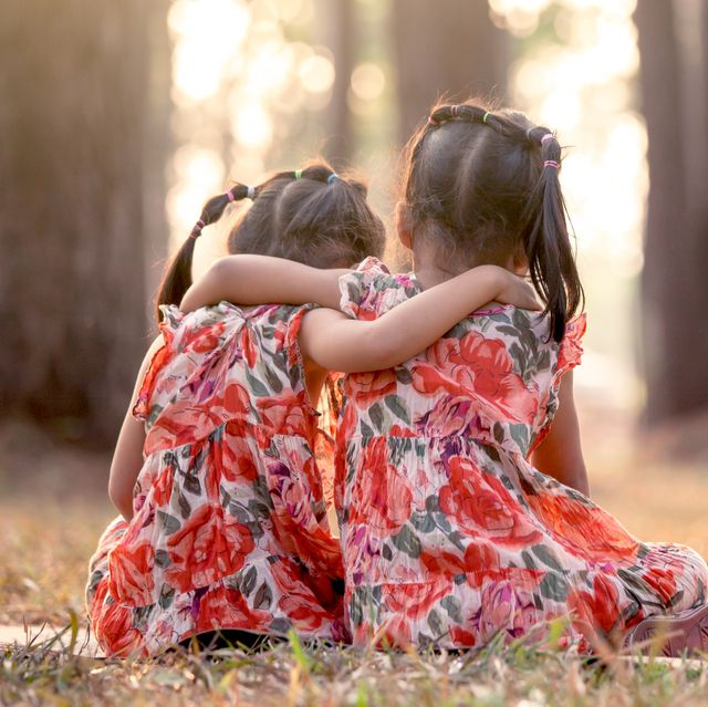 Best Quotes about Siblings - Heartwarming National Sibling ...
