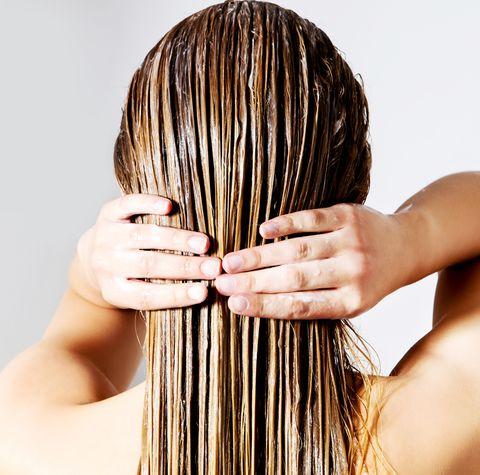 DIY Hair Masks | Easy Homemade Hair Masks to Treat Damaged Hair