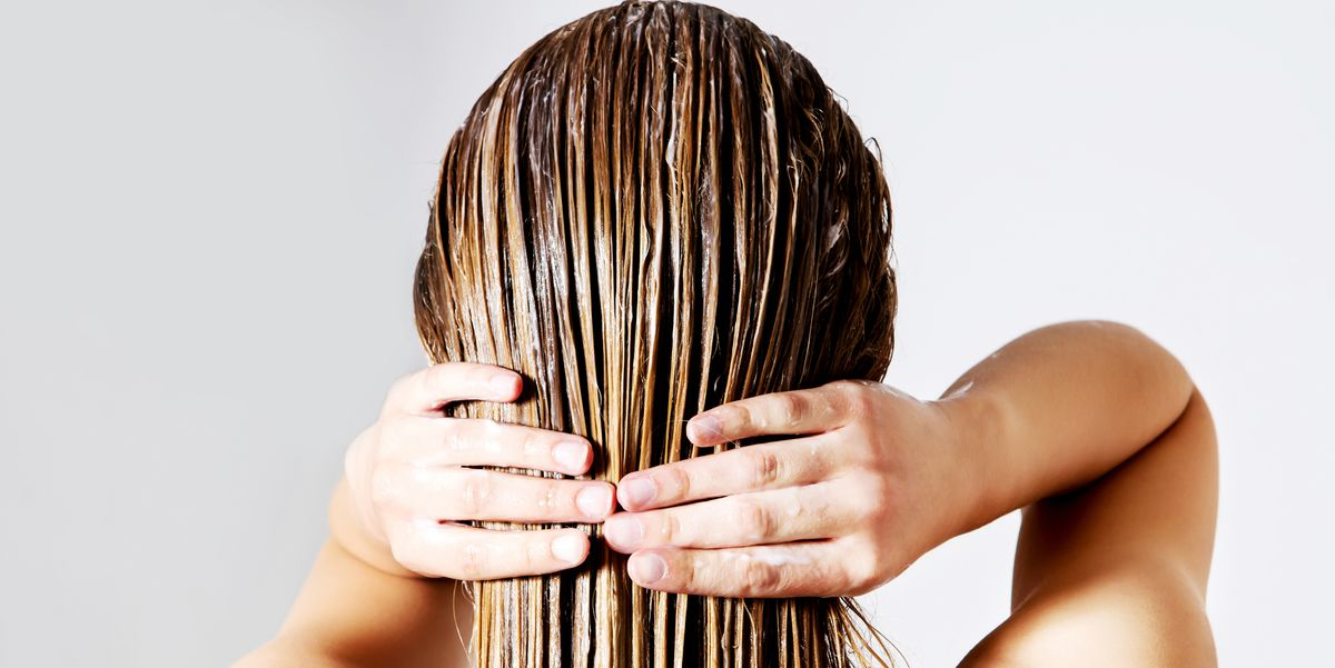 15 Best Hair Masks That Will Transform Dry, Lifeless Hair, According to Experts