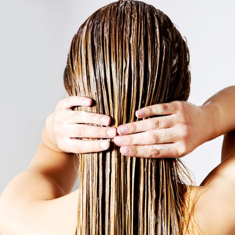 How To Exfoliate Your Scalp Scalp Exfoliators For Healthier Hair
