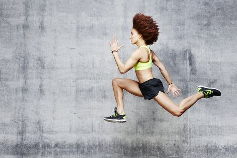 How to get the results you crave