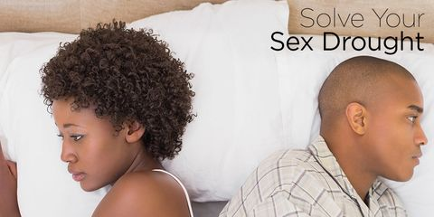 less sex in relationship