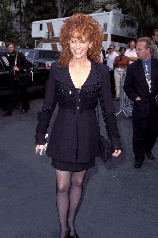 Black Long Sleeve Sweater Dress