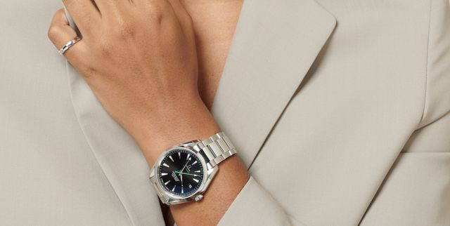 rebag watches bulgari
