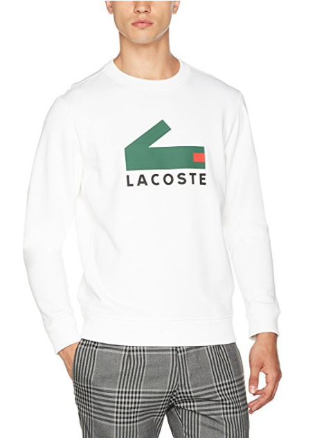 Las mejores tiendas online de ropa de hombre para las rebajas cafb428f2dd