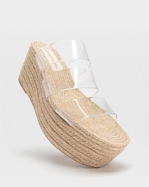 sandalias de verano en rebajas