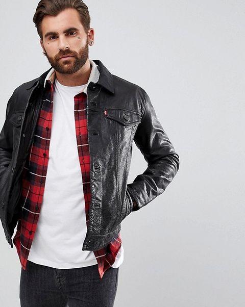 las mejores tiendas de ropa de hombre de rebajas