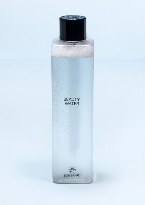 Product, Water, Bottle, Plastic bottle, Spray, Liquid, Fluid, Cylinder, Skin care, Perfume,