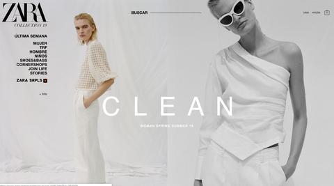 100% de alta calidad precio bajo muy agradable ¿Cuándo empiezan las rebajas de verano de Zara? Antes de ...