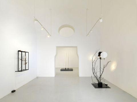 Studio Trisorio