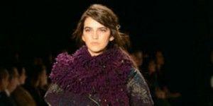 rebecca-minkoff-coat2-300x239.jpg