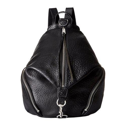 backpack purses