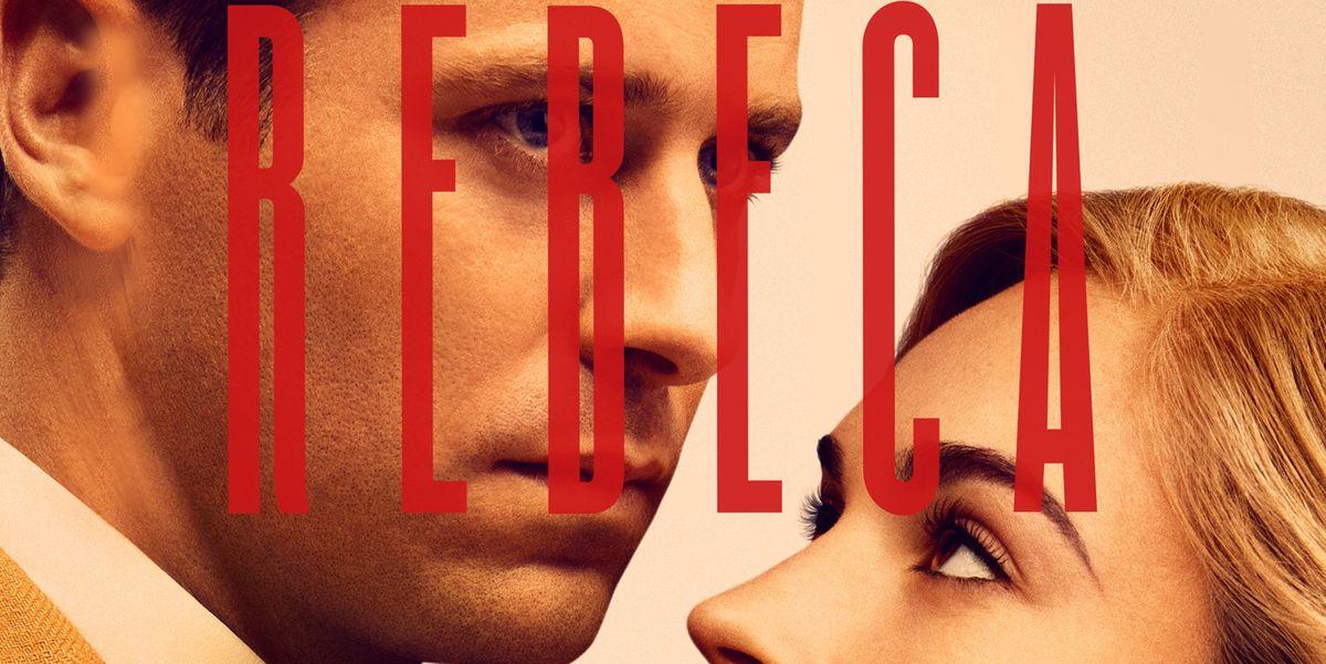 Netflix: Estrenos para la semana del 19 de octubre