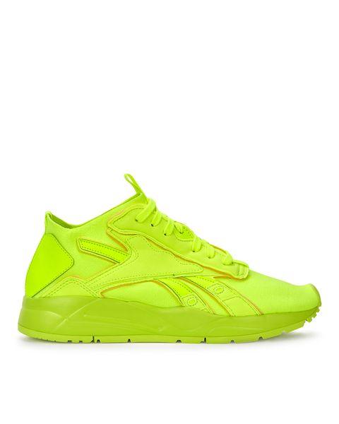 neon clothes-bold colours - bright colour fashion