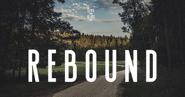 unbound rebound