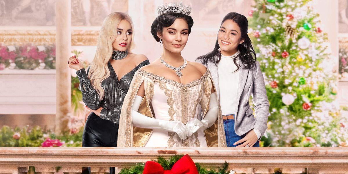 Las 31 mejores películas navideñas en Netflix - Peliculas Navidad