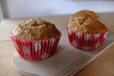 recept-havermoutmuffins-banaan-aardbei