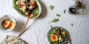 zomerse-salade